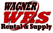 Wagner Rental & Supply